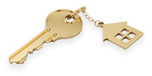 Key-min.png
